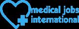 Arbeit in Deutschland für Ärzte und Ärztinnen